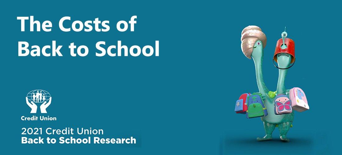 2021 Back to School Survey Findings