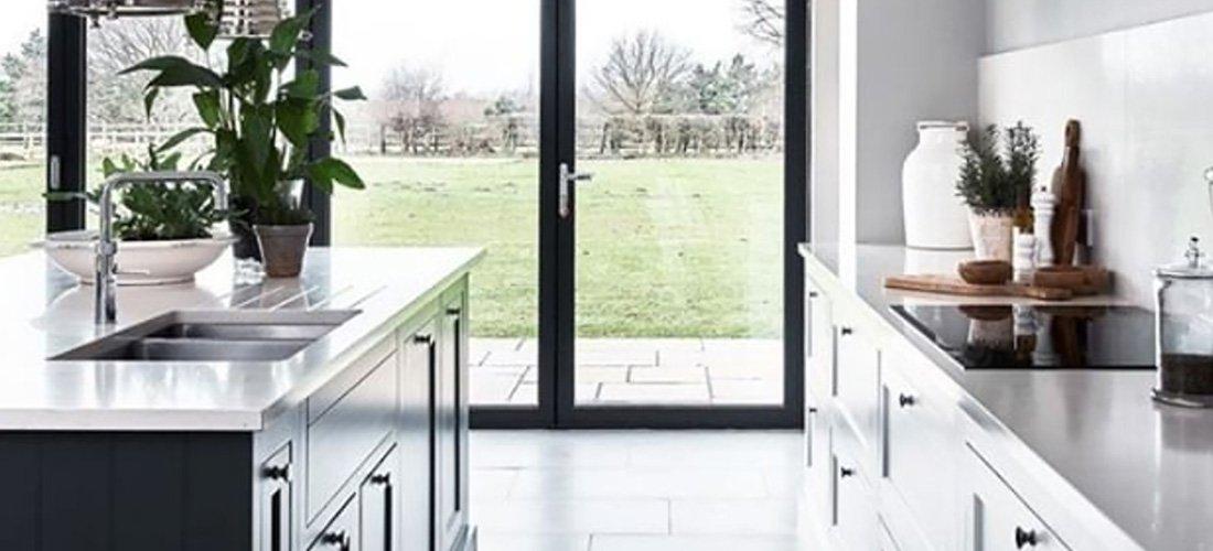 Instagram Interior Designers Feature Image