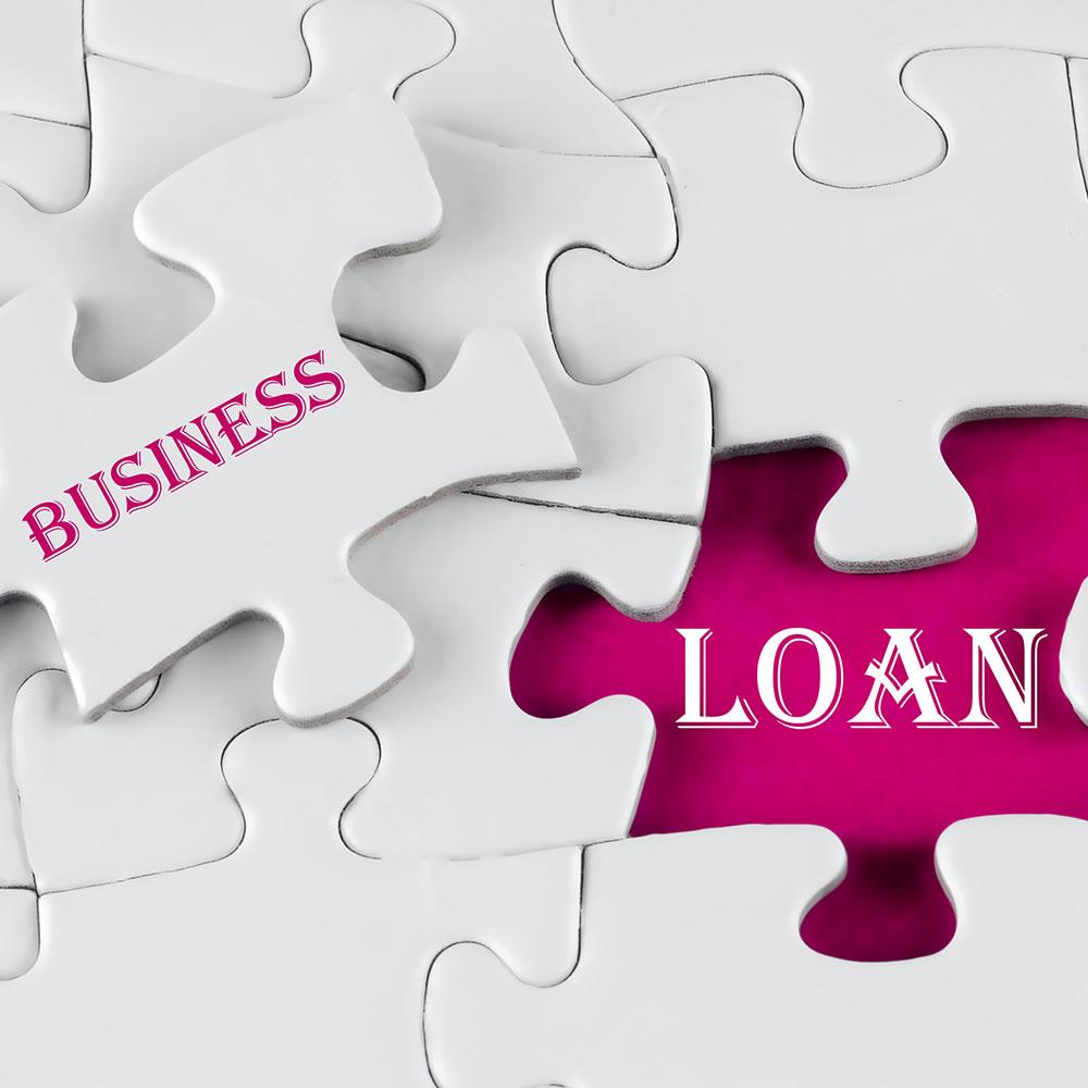 Business Loan from Kilmallock Credit Union