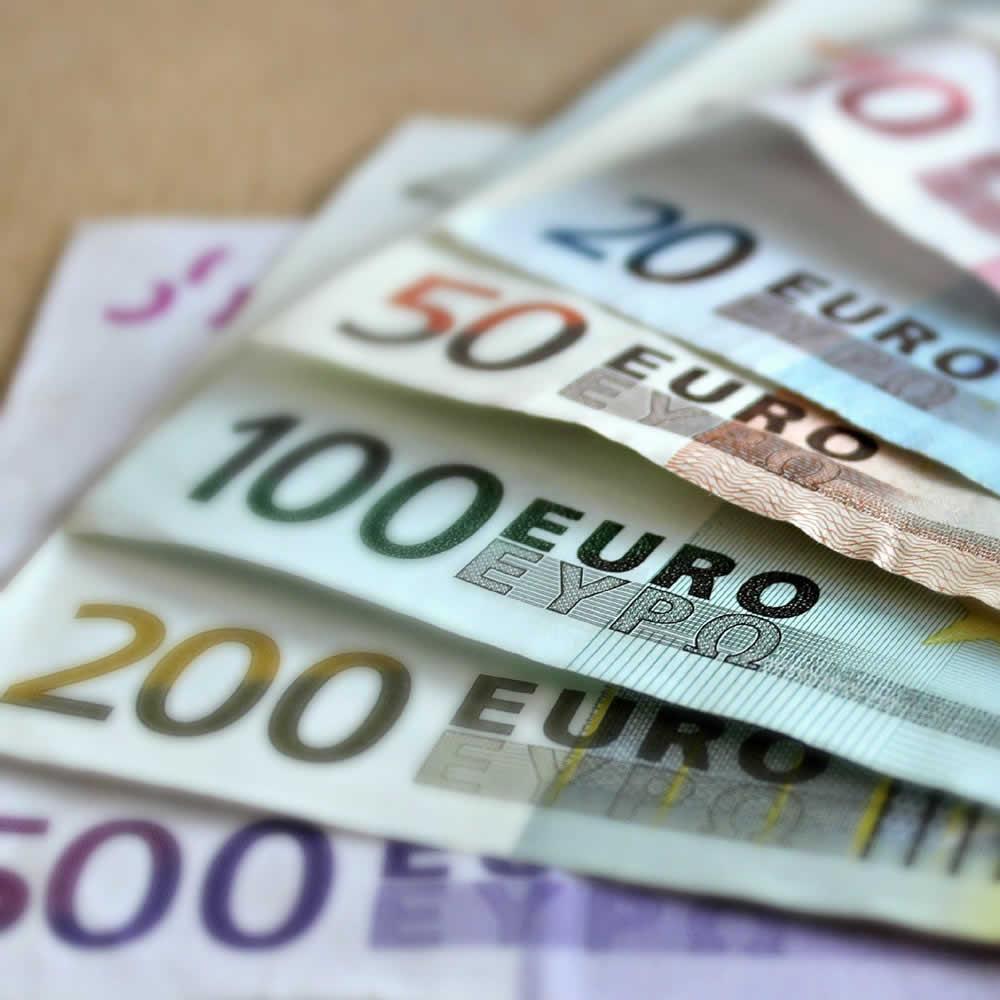 Benefits of savings with Kilmallock Credit Union