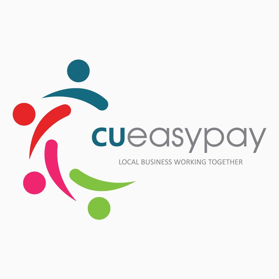 How CU Easypay Works