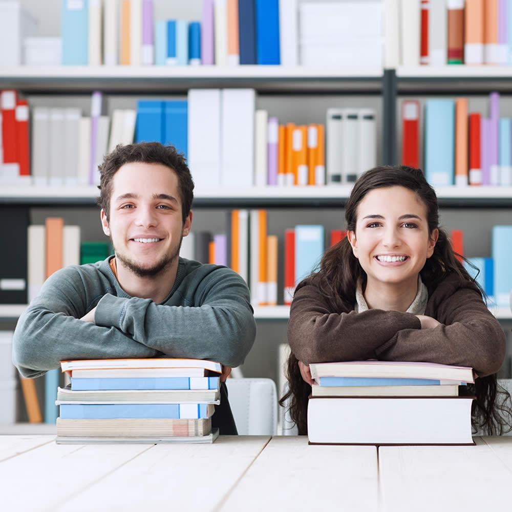 Student Loan from Kilmallock Credit Union