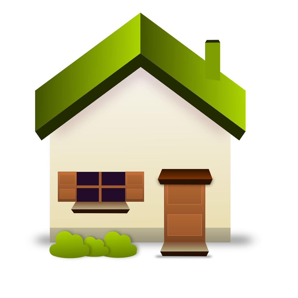 CU Greener Homes Loan