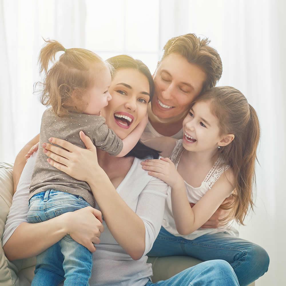 Health Loan from Kilmallock Credit Union