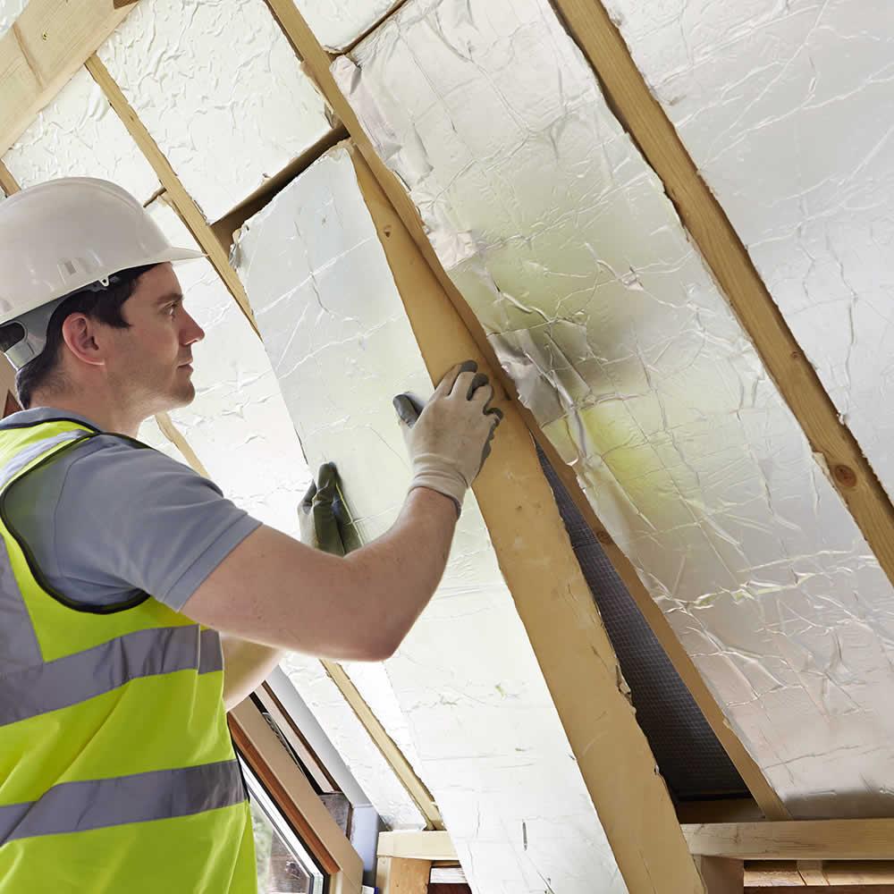 Home Improvement Loan from Kilmallock Credit Union