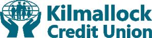 Kilmallock Credit Union